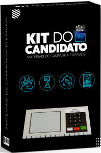 Kit do Candidato Download