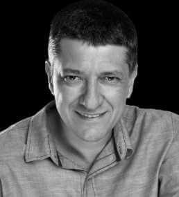 Paulo Vilela formula raqueamento microstock pro