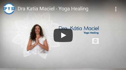 dra katia maciel yoga healing