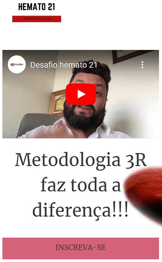 Hemato 21