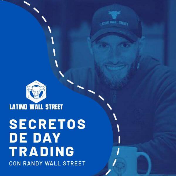 Secretos de Day Trading